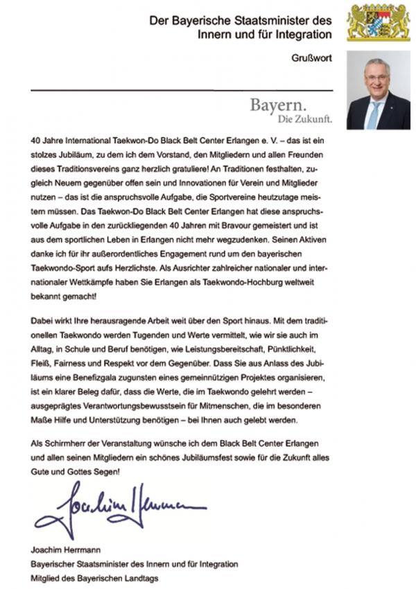 Bericht_Hermann
