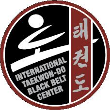 TKD Logo