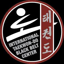 International Taekwon-Do Black Belt Center e.V.